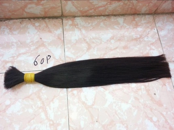 60cm_loai1